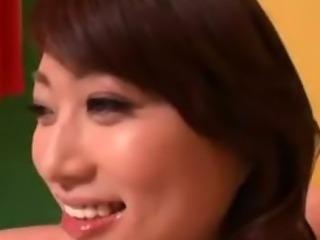Asia Fucking Japan Fucking Japan Teen 36