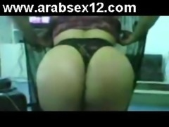 arab sex 9hab arabsex12com