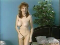 Misty Regan