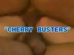 Cherry Fuckers