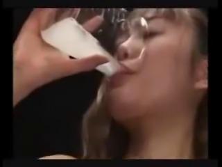 japanese drinks cum