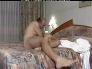 Russian Brunette First Time On Film  russian cumshots swallow