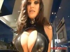 Lisa Ann Phat Ass, oral  lick  suck  bj  blowjob  blow job  cum  cumshot  cum...