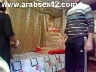 hijab sex arabe arabsex12com