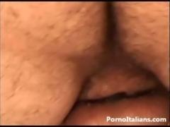 Mature italian granny - italiana matura succhia cazzi - porn made in italy
