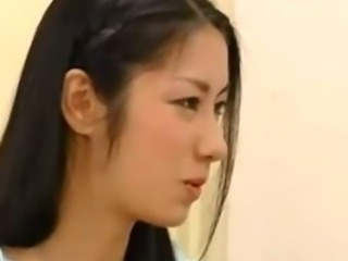 Japanese nurses - www.phimsexmotminh.com