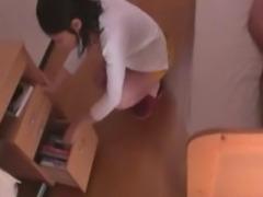 Japanese Porn - www.phimsexmotminh.com