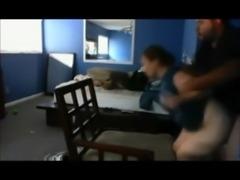 Curvy milf fucked on hidden cam free