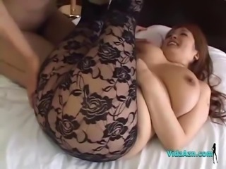 Busty Asian Girl Getting Her Nipples Sucked Hairy Pussy Fingered And Licked...