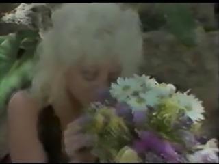 Big Melons 5 (1985)