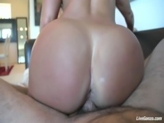 LiveGonzo Lisa Ann Pussy Fucked Mature Beauty free