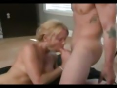 Some amazing and awesome cumshots (6).