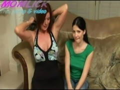 Twist Passion Mature-Lesbo 3 free