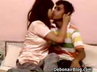 2013 02 12 10-indian-sex free