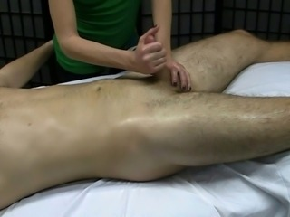 Massages 2