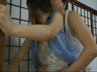 FAX-472 Keiko Tachibana