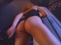 (BD) Casino Royal-Sexual Fiction