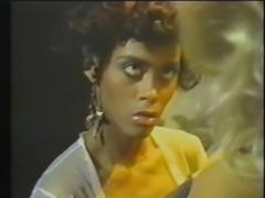 Afro-Erotica vol.3 (1986) free
