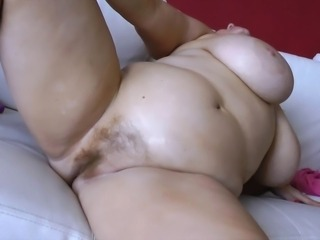Trop bon Samantha 38g bbw tubes solo masturbation didn't care