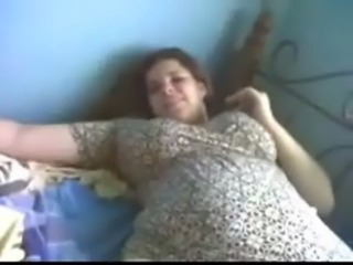 paki-hot-bhabi  [ if you like this video please rate.] free