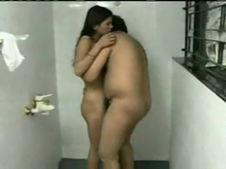 sex arabic indian part 2 free