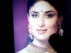 Bollywood Kareena Kapoor By HUNK