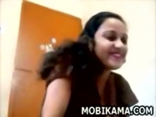 Indian call girl [ if you like this video please rate.] free