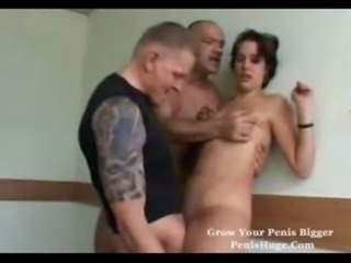 Apartment Brutally Fucked free