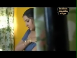 Hot Indian Aunty Shanthi free