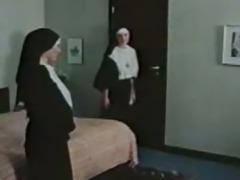 Color Climax Nympho Nuns