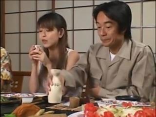 japanese girl free