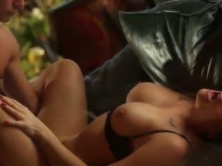 czech pornstar penetrate with boyfriend