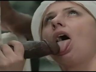 Slave fuck White Big boobs Milf