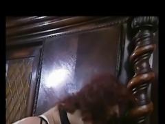 italian maid
