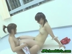 Seira kinomoto and yuri shiina having