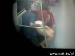 Shameless tube sex in the underground free