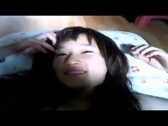 Korean exchange Student slut fucked tinyurl.com/99dates free