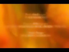 The Forbidden Legend Sex And Chopsticks II 2009 upload by unoxxx.com