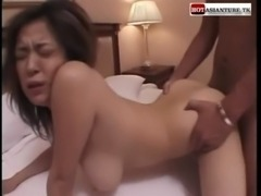Japanese MILF sex -www.hotasiantube.tk - free