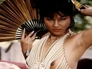 Oriental Temptations 1984