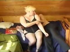 Slutty Grannies Fucks Boys
