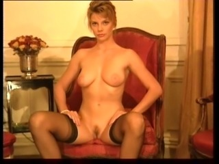 Kinky vintage fun 31 (full movie)