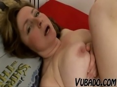 OLD BITCH FUCKED HARD BY TEEN-BOY !! free