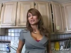 monique fuentes - bang my stepmom free