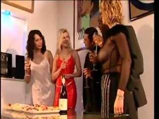 Mature Sex Orgy Party - Shemale And Couples Fuck - Free Porn Videos - YouPorn free