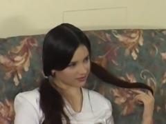 Natasha young teen hot babe maal desi indian porn free