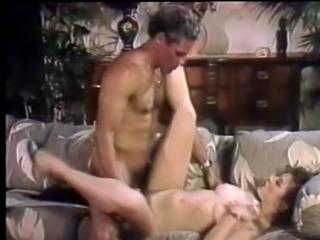 PTX Club (1988)
