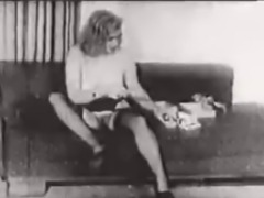 Sneaky Sex Symbols - The Notorious Marilyn Monroe