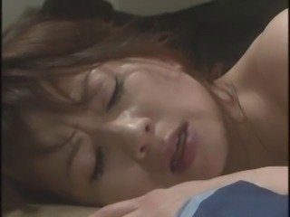 My Teacher My Lover -. Reiko Mikihara