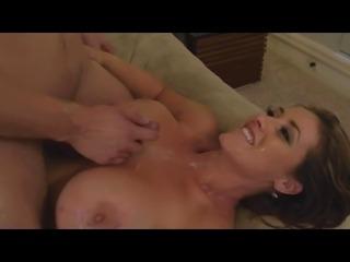Eva Notty - KR